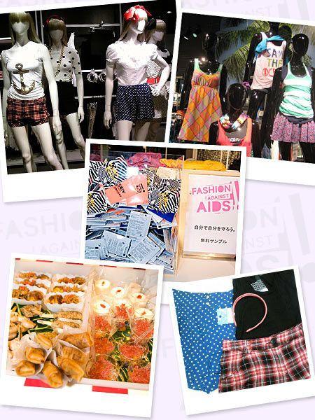 Textile, Pattern, Style, Pink, Fashion, Recipe, Cuisine, Street fashion, Dish, Collage,
