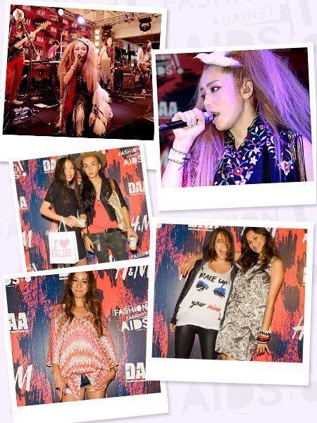 Head, Collage, Fashion, Eyelash, Youth, Street fashion, Long hair, Makeover, Hair coloring, Step cutting,