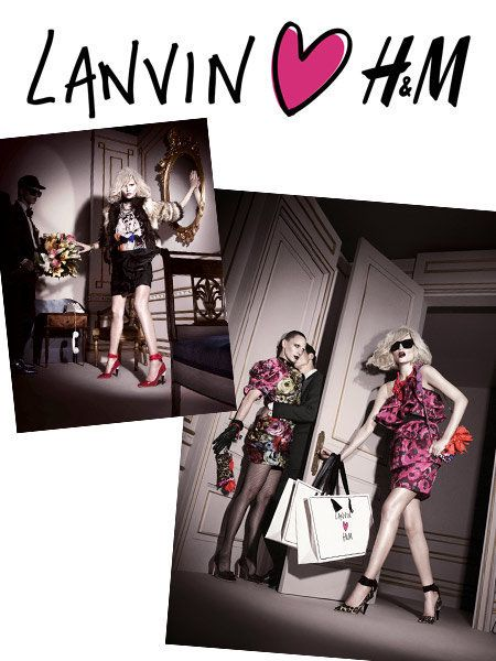 Leg, Pink, Style, Magenta, Dress, Fashion, Heart, Street fashion, Love, Design,