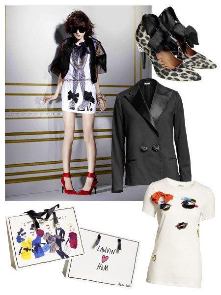 Textile, Collar, Style, Pattern, Fashion, Black, Bag, Fashion design, Design, Button,