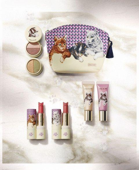 Lavender, Cosmetics, Coin,