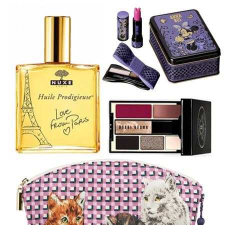 Product, Brown, Organism, Vertebrate, Liquid, Carnivore, Purple, Felidae, Lavender, Small to medium-sized cats,