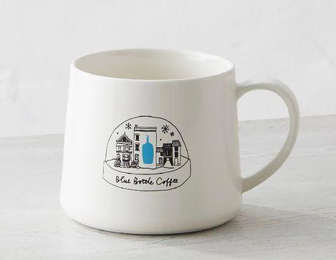 Mug, Drinkware, Cup, Coffee cup, Tableware, Tap, Cup, Serveware, Ceramic, Porcelain,