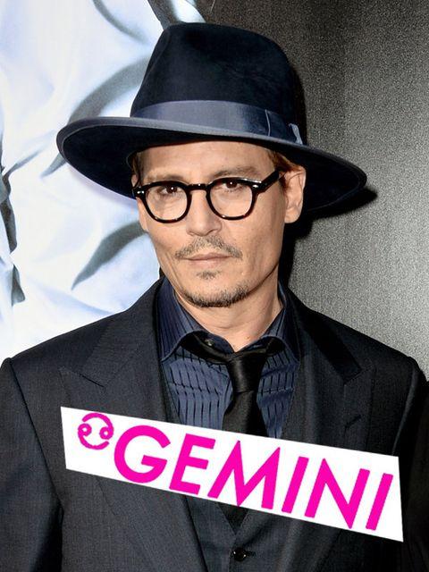 Clothing, Eyewear, Vision care, Glasses, Coat, Dress shirt, Hairstyle, Collar, Sleeve, Hat,