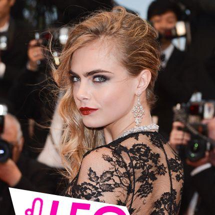 Hairstyle, Eyelash, Style, Earrings, Fashion model, Fashion, Beauty, Model, Nail, Street fashion,