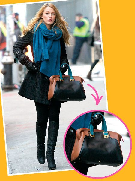 Bag, Textile, Outerwear, Style, Fashion accessory, Street fashion, Jacket, Pattern, Luggage and bags, Boot,
