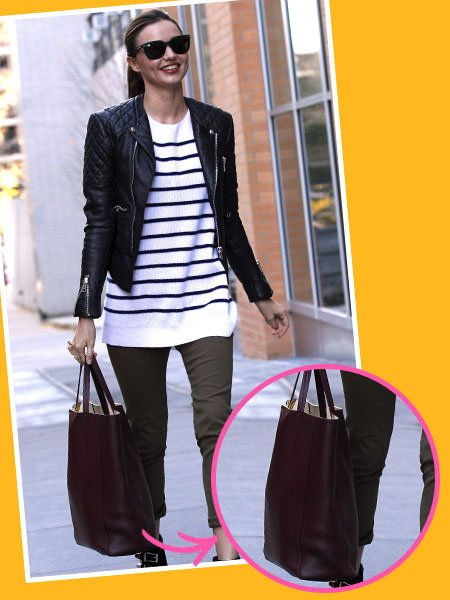 Clothing, Eyewear, Bag, Shoulder, Sunglasses, Textile, Outerwear, Fashion accessory, Style, Luggage and bags,