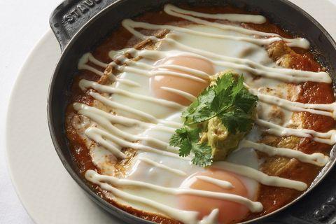 Dish, Food, Cuisine, Ingredient, Japanese cuisine, Comfort food, Produce, Recipe, Nabemono, Side dish,