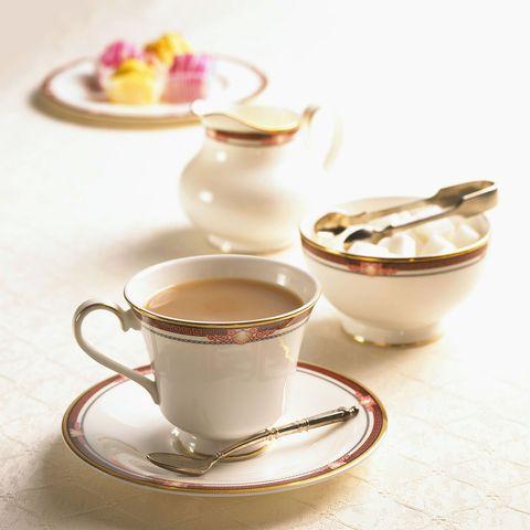 Cup, Coffee cup, Teacup, Cup, Serveware, Tableware, Saucer, Drinkware, Porcelain, Tea set,