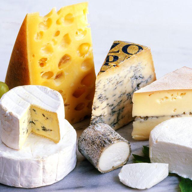Food, Cuisine, Ingredient, Dairy, Feta, Cheese, Dish, Recipe, Beyaz peynir, Sheep milk cheese,