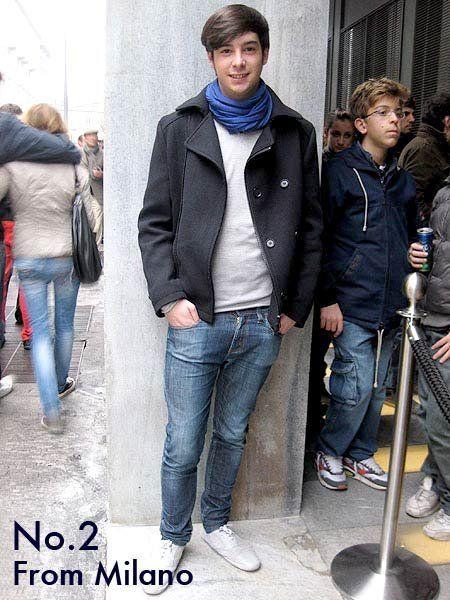 Clothing, Footwear, Leg, Product, Denim, Trousers, Jeans, Jacket, Textile, Outerwear,