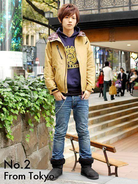 Clothing, Leg, Trousers, Denim, Jacket, Jeans, Textile, Outerwear, Coat, Style,