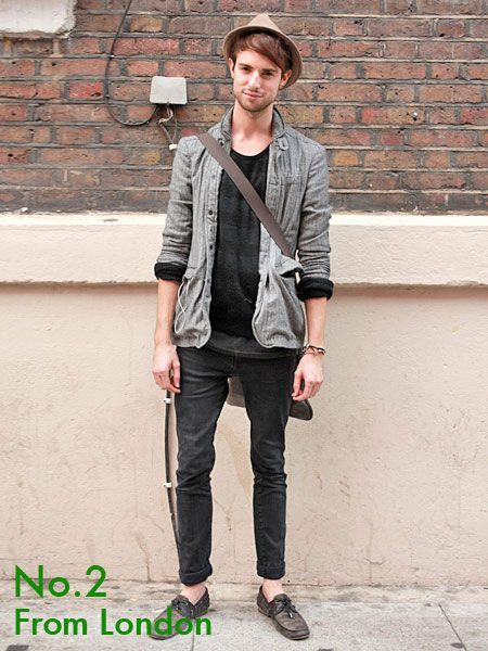 Clothing, Collar, Outerwear, Standing, Brick, Style, Wall, T-shirt, Street fashion, Pocket,