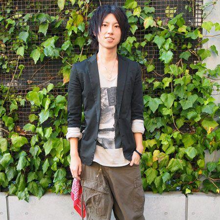 Clothing, Footwear, Outerwear, Collar, Style, Street fashion, Blazer, Pocket, Leather, Top,