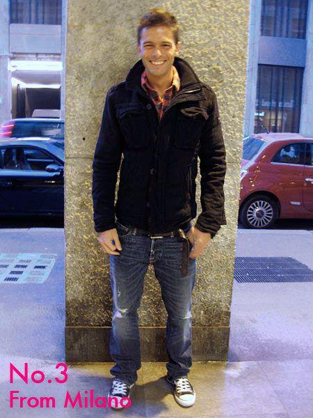 Clothing, Sleeve, Trousers, Denim, Textile, Jacket, Jeans, Outerwear, Coat, Automotive exterior,