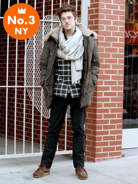 Clothing, Shoe, Brown, Sleeve, Trousers, Collar, Textile, Outerwear, Denim, Style,
