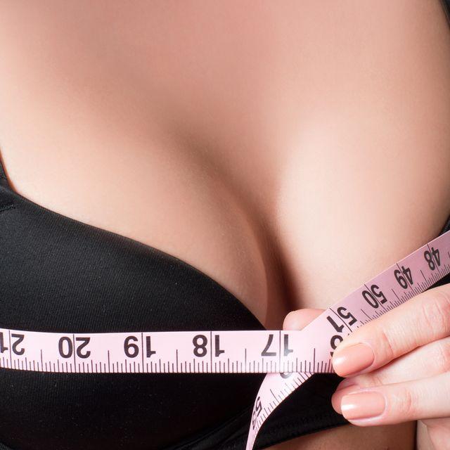 Brassiere, Undergarment, Waist, Clothing, Lingerie, Underpants, Briefs, Abdomen, Undergarment, Chest,