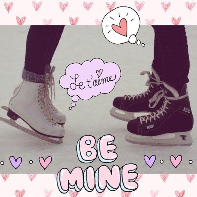 Footwear, Text, White, Pink, Purple, Magenta, Font, Violet, Pattern, Fashion,