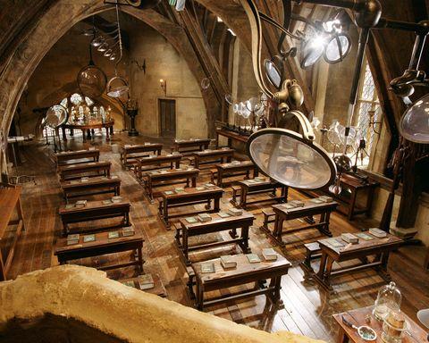 Wood, Hardwood, Light fixture, Vault, Arch, Wood stain, Crypt, Lumber, Varnish, Medieval architecture,