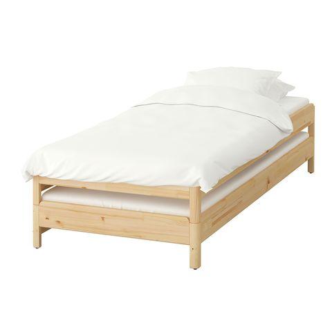Furniture, Bed, Mattress, Bed frame, Mattress pad, Futon pad, Futon, Bedroom, Comfort, Box-spring,