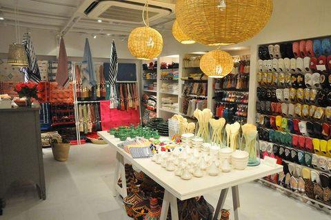 Lighting, Interior design, Light fixture, Retail, Interior design, Collection, Lighting accessory, Market, Trade, Marketplace,