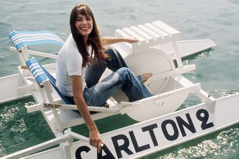 Water transportation, Vehicle, Vacation, Boating, Boat, Leisure, Recreation, Speedboat, Watercraft, Tourism,