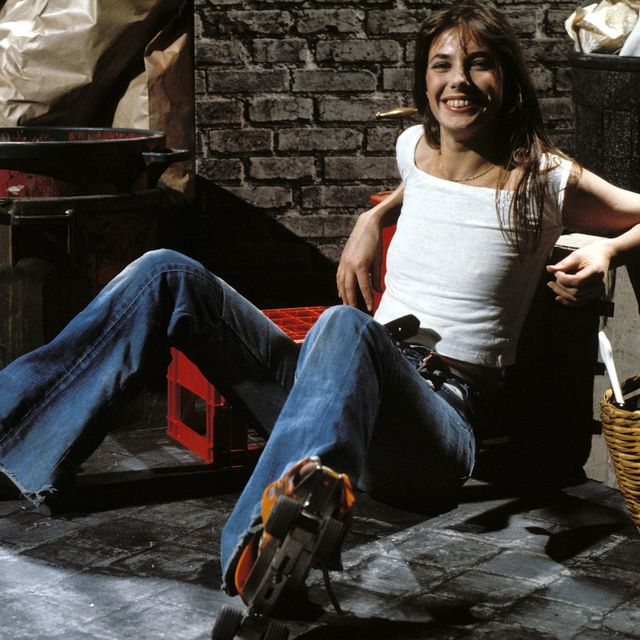 Human, Sitting, Jeans, Photography, Street, Style,