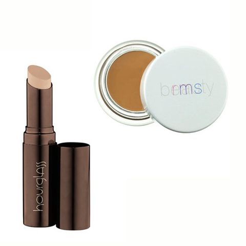 Product, Brown, Amber, Peach, Tan, Tints and shades, Cosmetics, Beige, Circle, Cylinder,
