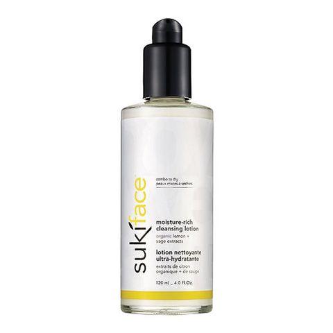 Liquid, Fluid, Product, Bottle, Lavender, Logo, Peach, Cosmetics, Grey, Glass bottle,