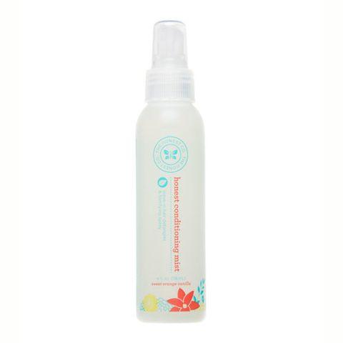 Liquid, Product, Fluid, Bottle, Drinkware, Plastic bottle, Bottle cap, Glass bottle, Aqua, Teal,