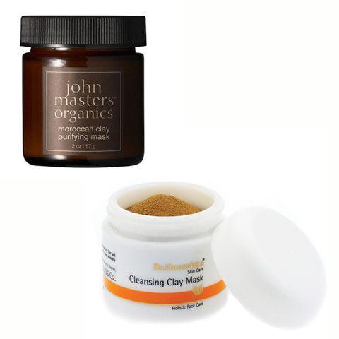 Brown, Cup, Serveware, Ingredient, Drinkware, Beauty, Tan, Beige, Bottle, Teacup,