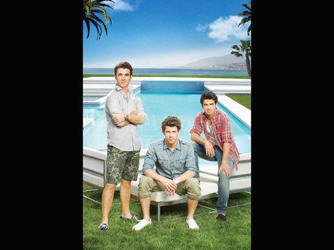 Leisure, Summer, Tourism, Shorts, Vacation, Travel, Tropics, Caribbean, Arecales, Holiday,