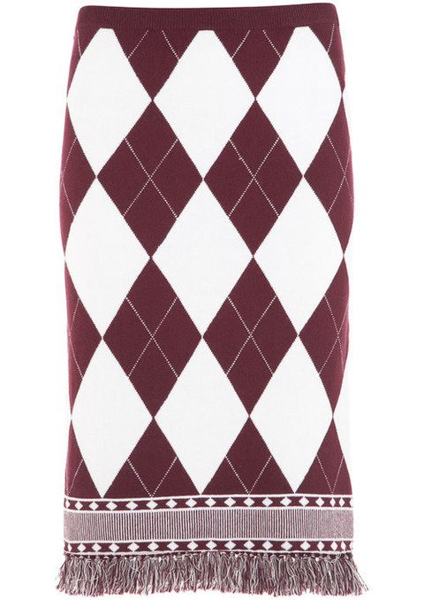 Pattern, Textile, Red, Maroon, Carmine, Rectangle, Plaid, Square, Design, Linens,