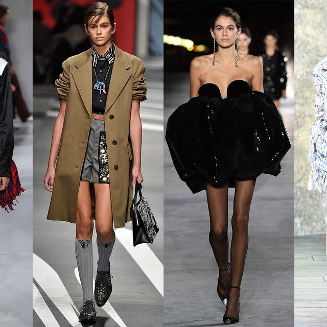 Fashion model, Fashion, Clothing, Runway, Footwear, Fashion show, Fashion design, Haute couture, Shoe, Outerwear,