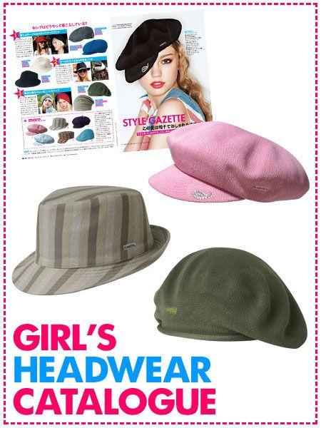 Lip, Hairstyle, Pink, Headgear, Magenta, Costume accessory, Fashion accessory, Fashion, Violet, Costume,