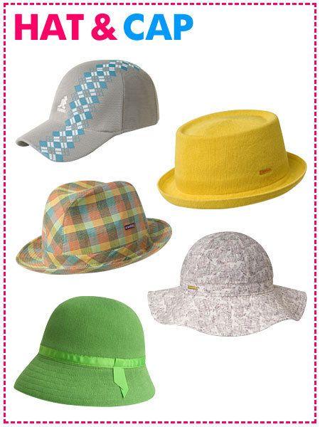 Hat, Fashion accessory, Line, Headgear, Costume accessory, Costume hat, Pattern, Beige, Costume, Fedora,