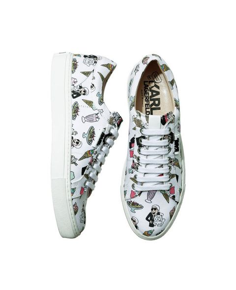 Shoe, White, Grey, Sneakers, Silver, Walking shoe, Synthetic rubber, Fashion design, Natural material,