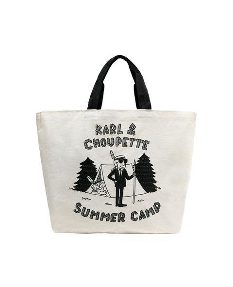 Style, Shopping bag, Label, Tote bag, Shoulder bag, Paper bag,