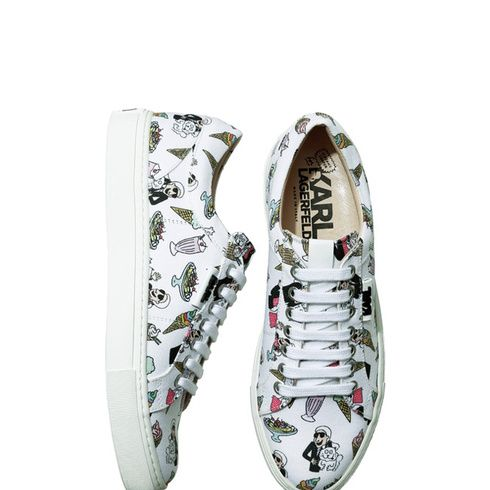 White, Grey, Silver, Fashion design, Natural material, Walking shoe, Synthetic rubber,