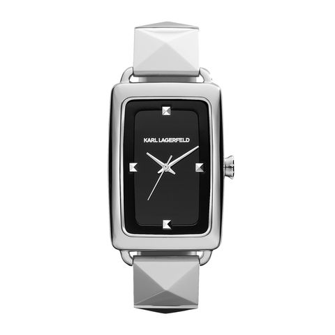 Electronic device, Product, Watch, Display device, Gadget, Technology, White, Glass, Watch accessory, Font,