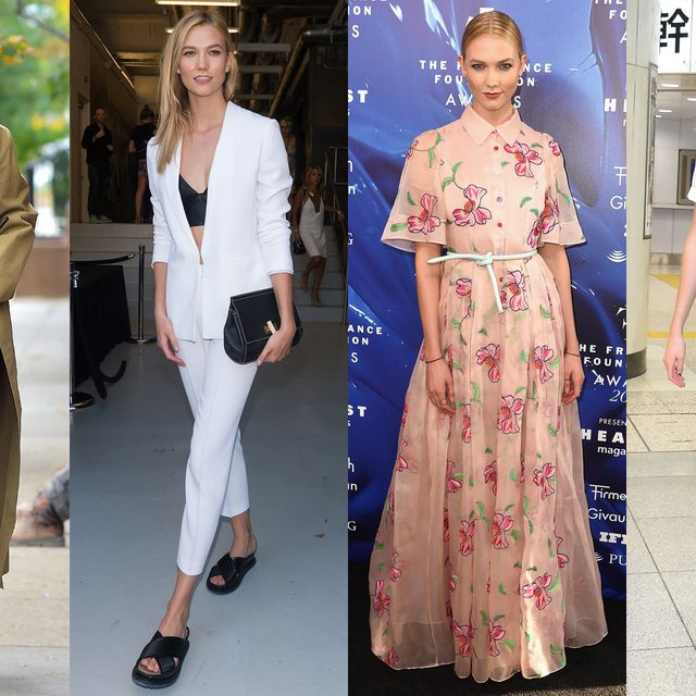 Clothing, Fashion model, Fashion, Street fashion, Jeans, Footwear, Trousers, Dress, Fashion design, Style,