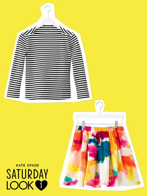 Sleeve, Collar, Clothes hanger, Pattern, Stationery, Brush, Fashion design, Paint, Illustration, Cosmetics,
