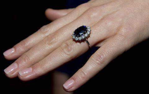 Finger, Skin, Nail, Jewellery, Organ, Photography, Nail care, Thumb, Glitter, Cosmetics,