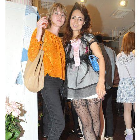 Clothing, Footwear, Leg, Textile, Outerwear, Style, Fashion accessory, Thigh, Bag, Fashion,