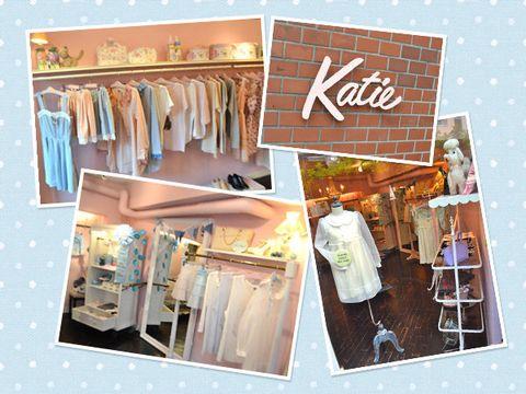 Textile, Room, Clothes hanger, Retail, Linens, Peach, Outlet store, Home accessories, Boutique, Closet,