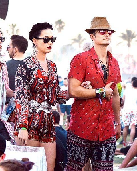 Eyewear, Vision care, Shirt, Hat, Sunglasses, Style, Street fashion, Fashion accessory, Fashion, Bag,