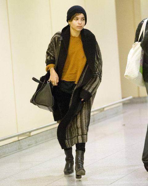 Leg, Product, Textile, Joint, Outerwear, Bag, Style, Street fashion, Headgear, Pattern,