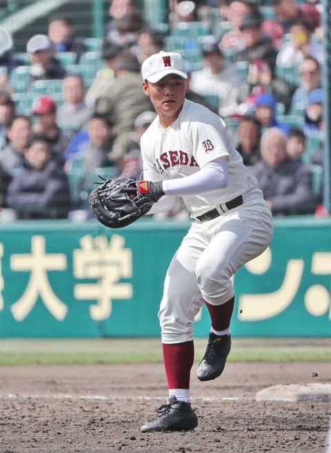 Baseball player, Sports, Baseball park, Sport venue, Baseball uniform, Player, Baseball equipment, College baseball, Bat-and-ball games, Tournament,