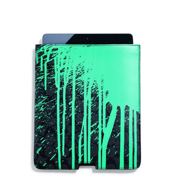 Green, Teal, Turquoise, Aqua, Rectangle, Colorfulness, Square,