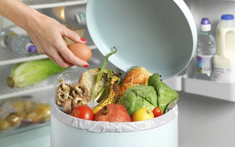 Food, Ingredient, Plastic bottle, Produce, Food group, Natural foods, Vegan nutrition, Bottle, Whole food, Tableware,